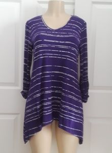 APT.9 .blouse...size.  S
